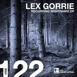 Lex Gorrie