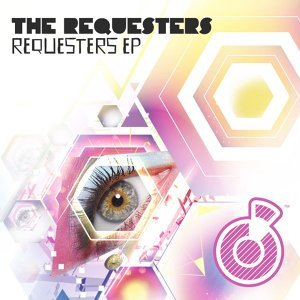 The Requesters 歌手頭像