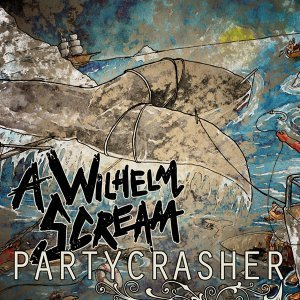 A Wilhelm Scream 歌手頭像