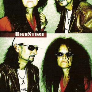 Highstone 歌手頭像