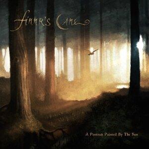 Finnr's Cane 歌手頭像