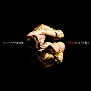 Rio Mezzanino 歌手頭像