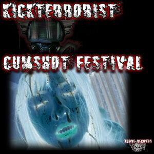 Kick Terrorist 歌手頭像