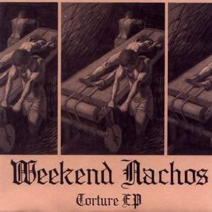 Weekend Nachos 歌手頭像