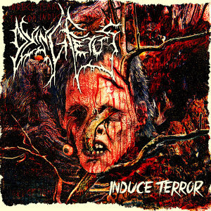 Dying Fetus 歌手頭像