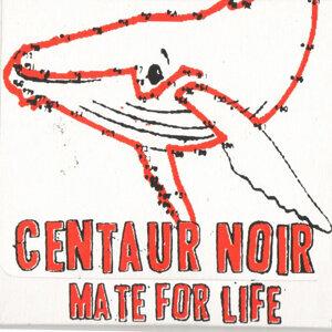 Centaur Noir 歌手頭像