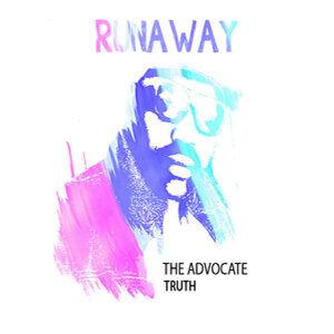 The Advocate 歌手頭像