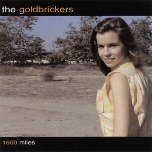 The Goldbrickers