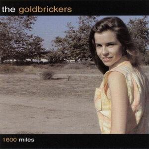 The Goldbrickers 歌手頭像