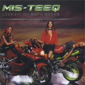 Mis-Teeq 歌手頭像