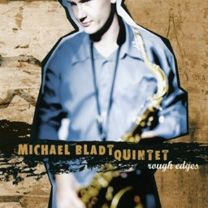 Michael Bladt Quintet 歌手頭像