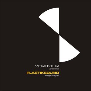 Plastiksound 歌手頭像