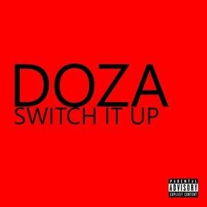 Doza 歌手頭像