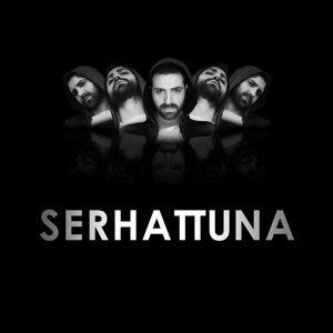 Serhat Tuna 歌手頭像