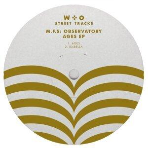 M.F.S: Observatory