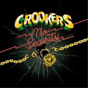 Crookers, Kelis 歌手頭像