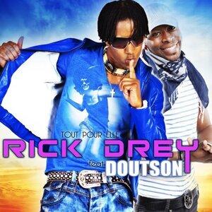 Rick Drey 歌手頭像