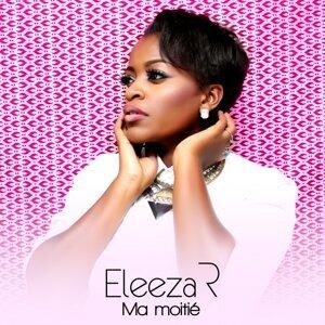 Eleeza R 歌手頭像
