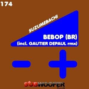 Bebop (BR) 歌手頭像