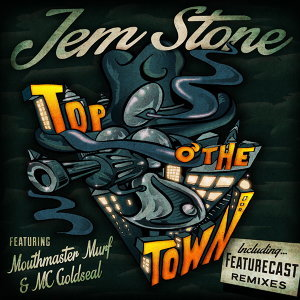Jem Stone 歌手頭像