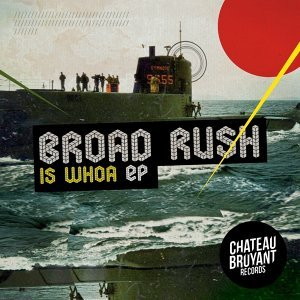 Broad Rush