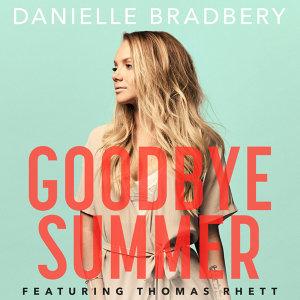 Danielle Bradbery, Thomas Rhett Artist photo