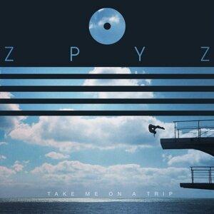 Zpyz 歌手頭像