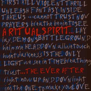 A Ritual Spirit Artist photo