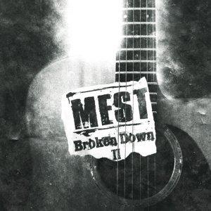 Mest (麥斯特合唱團)