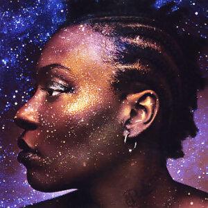 Meshell Ndegocello (自由鳥 - 蜜雪兒) 歌手頭像