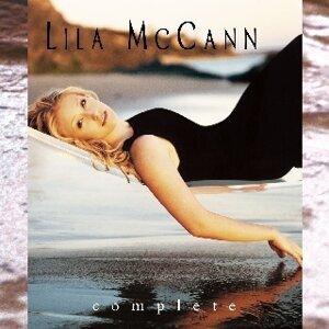 Lila McCann (莉菈麥肯) 歌手頭像