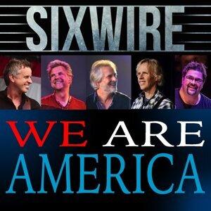 Sixwire 歌手頭像