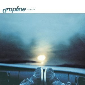 Dropline 歌手頭像