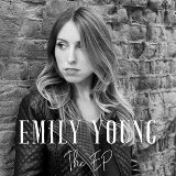 Emily Young