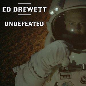 Ed Drewett 歌手頭像