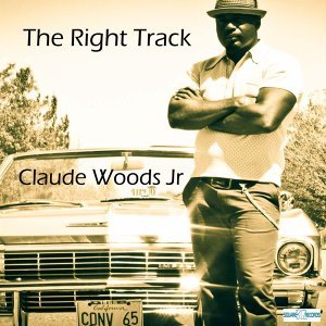 Claude Woods Jr 歌手頭像