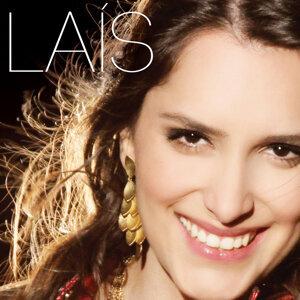 Laís 歌手頭像