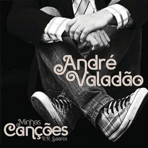 André Valadão 歌手頭像