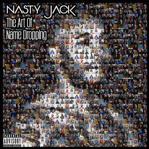 Nasty Jack 歌手頭像