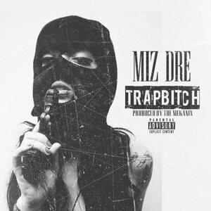 Miz Dre 歌手頭像