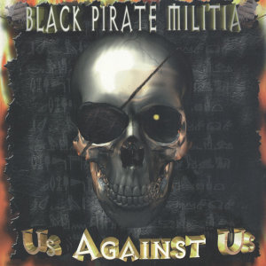 Black Pirate Militia