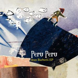 Peru Peru 歌手頭像