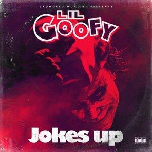 Lil Goofy