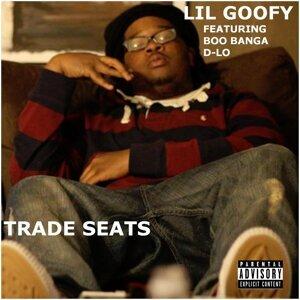 Lil Goofy 歌手頭像