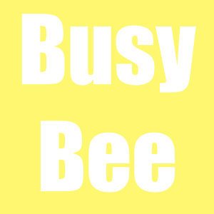 Busy Bee 歌手頭像