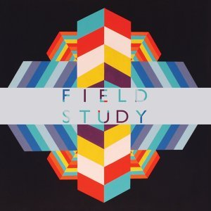 Field Study 歌手頭像