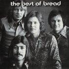 Bread (麵包合唱團)