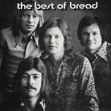 Bread (麵包合唱團) 歌手頭像