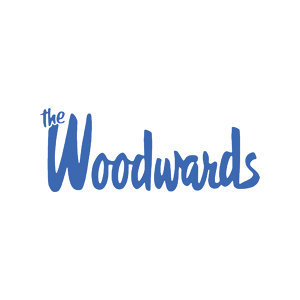 The Woodwards 歌手頭像