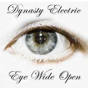 Dynasty Electric